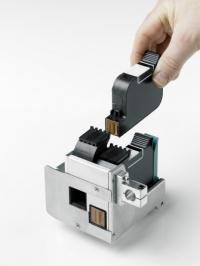 Принтер за маркиране на кашони