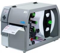 Принтер за етикиране на химически продукти