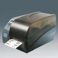 Термотрансферен баркод принтер