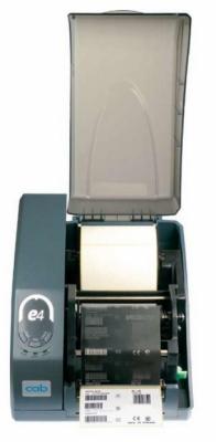 Баркод принтер