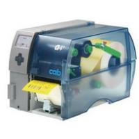Професионален принтер за големи натоварван