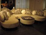 Луксозни мебели по поръчка