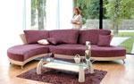 Нестандартни мебели по поръчка