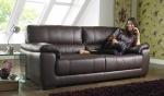 мека мебел по поръчка 1208-2723