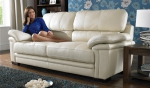 мека мебел по поръчка 1210-2723
