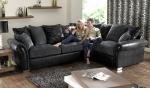 лукс диван 1212-2723
