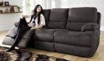 луксозни дивани 1213-2723