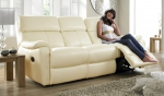 мека мебел по поръчка 1227-2723