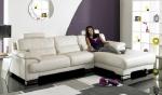 луксозни дивани 1238-2723