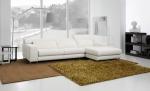 луксозни дивани по поръчка 1250-2723