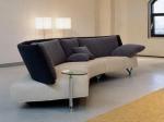 луксозни дивани 1255-2723