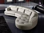 луксозни дивани 1257-2723