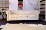 луксозни дивани по поръчка 1263-2723