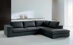 луксозен ъглов диван по поръчка 1267-2723