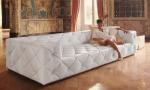 мека мебел по поръчка 1276-2723