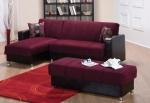 мека мебел по поръчка 1284-2723