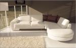мека мебел по поръчка 1287-2723