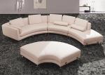 луксозни дивани 1294-2723