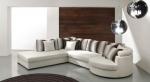 луксозен ъглов диван 1297-2723