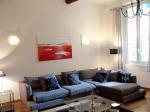 луксозен диван 1310-2723