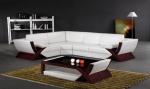 луксозен диван по поръчка 1313-2723