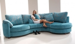 мека мебел по поръчка 1319-2723