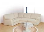 луксозен диван по поръчка 1323-2723