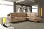 лукс диван 1327-2723