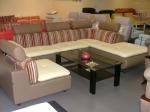 луксозен ъглов диван по поръчка 1336-2723