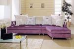 луксозни дивани по поръчка 1349-2723