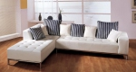 луксозни ъглови дивани 1350-2723