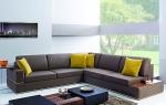 диван лукс 1356-2723