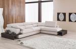 луксозен ъглов диван по поръчка 1357-2723