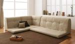 луксозни дивани по поръчка 1359-2723