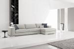 луксозни дивани 1363-2723