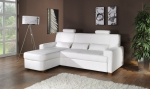 луксозен ъглов диван 1367-2723