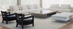 луксозен ъглов диван по поръчка 1398-2723