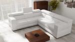 луксозни дивани по поръчка 1401-2723