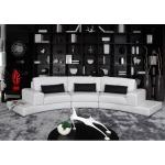 луксозни дивани по поръчка 1405-2723