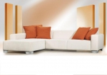 луксозен диван по поръчка 1406-2723