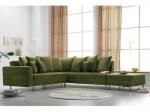 мека мебел по поръчка 1417-2723