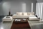 луксозен ъглов диван 1429-2723
