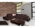 луксозен диван 1433-2723