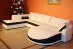 луксозни дивани по поръчка 1435-2723