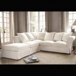 луксозен диван по поръчка 1436-2723