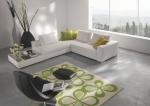 мека мебел по поръчка 1438-2723