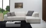 мека мебел по поръчка 1443-2723