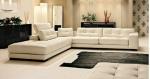 мека мебел по поръчка 1444-2723