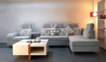 луксозни дивани 1445-2723
