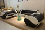 луксозни дивани 1452-2723